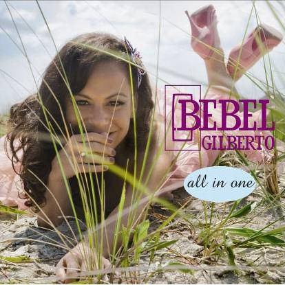 bebel_cd