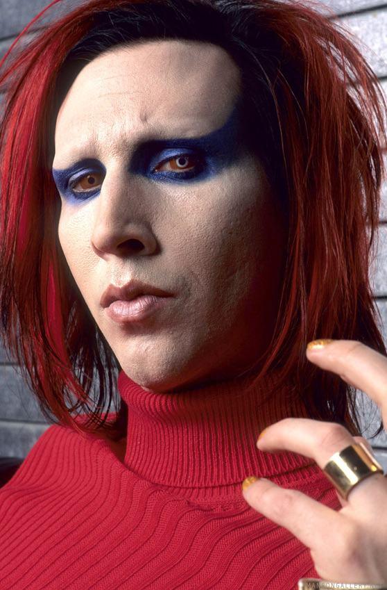 bryan-nome-verdadeiro-de-Marilyn-Manson