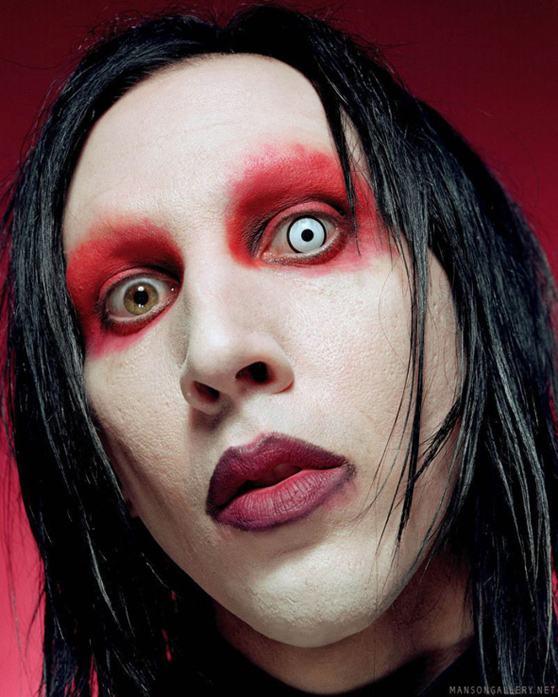 nome-verdadeiro-de-Marilyn-Manson