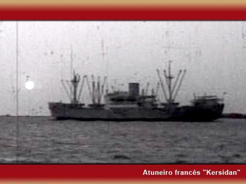 atuneiro-frances-Kersidan