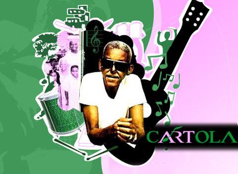 cartola-04