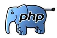 Desenvolvimento de sistemas web com PHP5 e MYSQL
