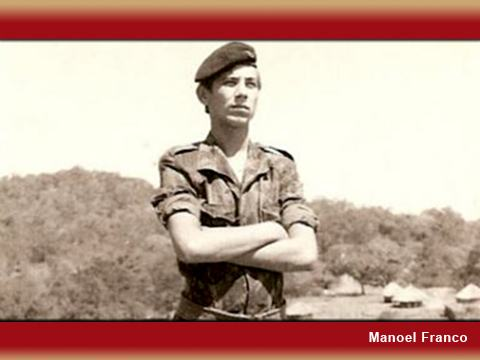 manoel-franco