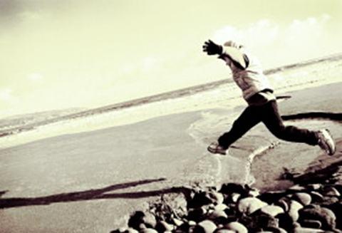 praia-salto