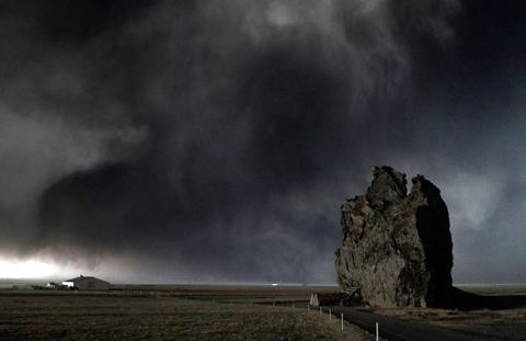 Eyjafjallajokull-nuvem-geral