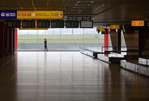 Eyjafjallajokull-u-aeroporto