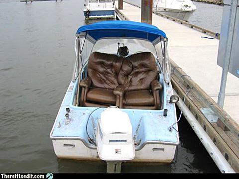 barco-poltrona