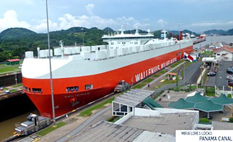 cargueiro-canal-panama
