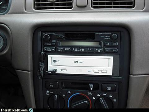cd-rom-no-carro