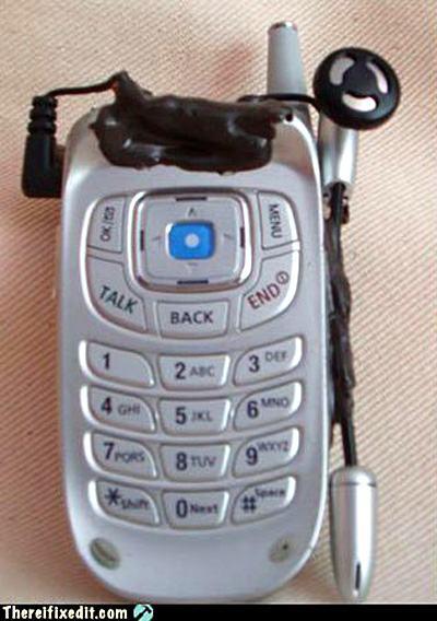 celular-fone