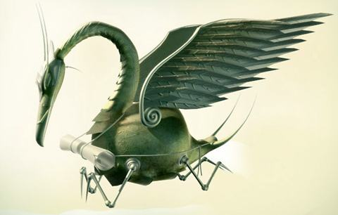 david-edwards-passaro