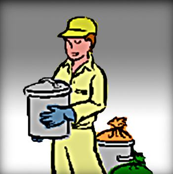desenho-lixo