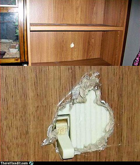 estante-interruptor