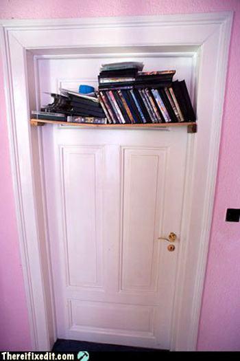 estante-porta