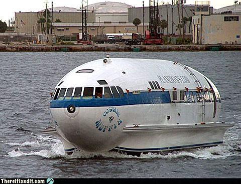 navio-aviao