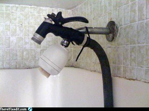 torneira-chuveiro