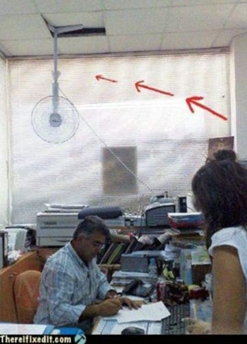 ventilador-escritorio
