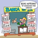 charge-rice-Boas-noticias