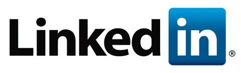 Como usar a Rede Social Linkedin