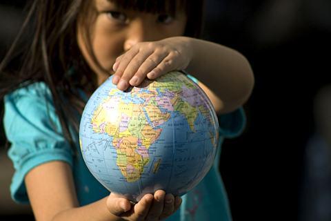 Educação a Distância, fenômeno mundial de crescimento