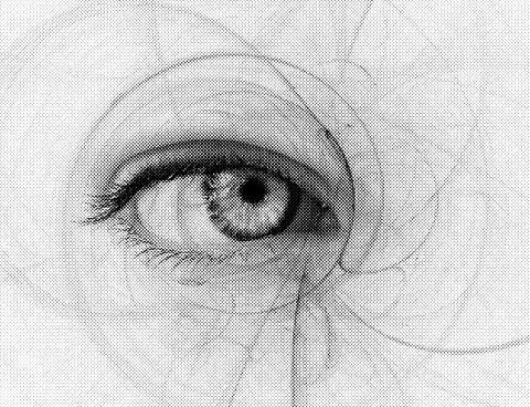Como cuidar dos seus olhos diante do computador