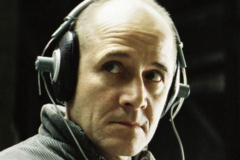 A Vida dos Outros: o terceiro Oscar alemão