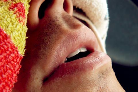 A importância do dormir após o almoço: power nap ou soneca