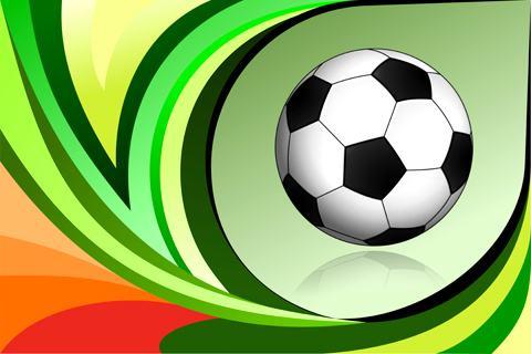 Futebol: novo comercial da Nike para o Brasil