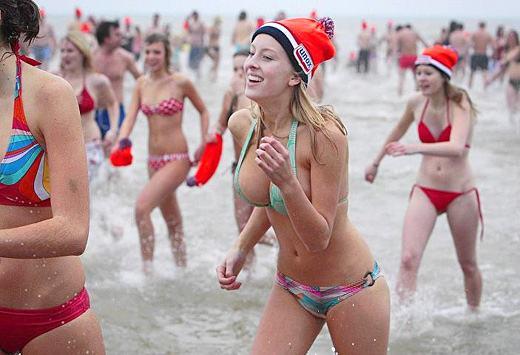 Linda holandesa de 17 anos vira revelação em 2011