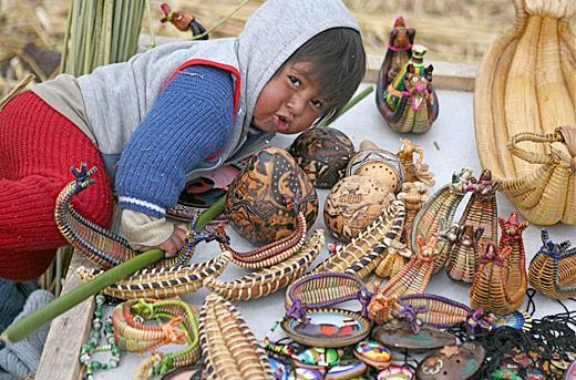 Imagem: nguyentap.com