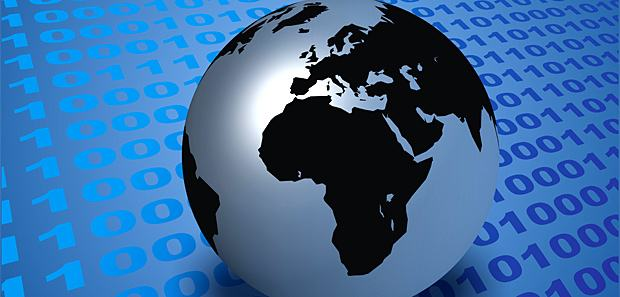 Banda larga: pesquisa aponta limitações no Brasil