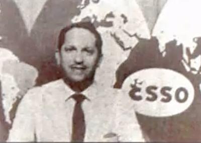 Último Repórter Esso exibido durante a Ditadura Militar