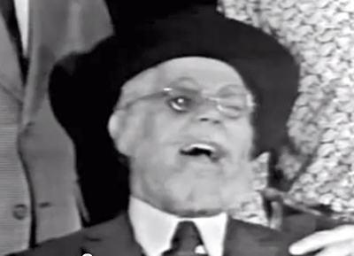 Satiricom humorístico exibido em 1974 pela TV Globo