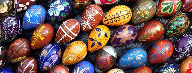 Cacau, chocolate, ovos e páscoa: benefícios e malefícios