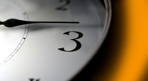 Administrar o tempo: saiba como