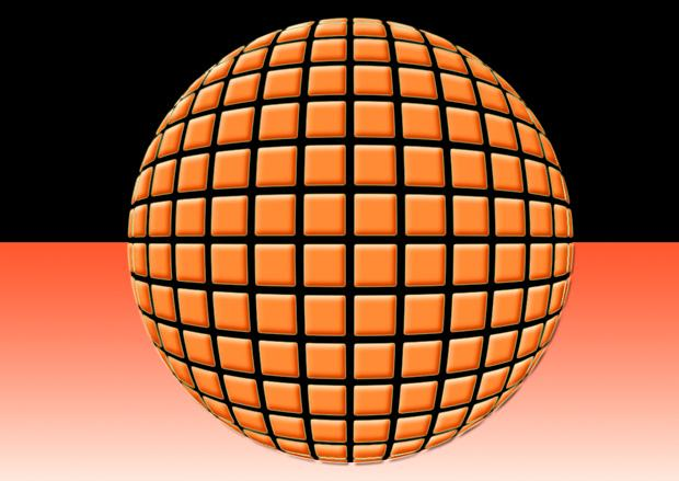 Videoaula Photoshop CS Curso Tutorial Grátis – Aula 02
