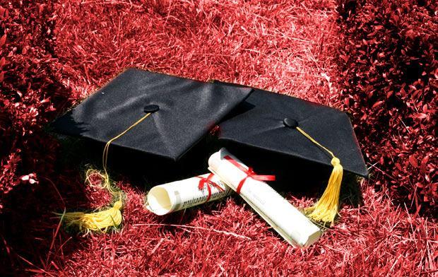Tendão de Aquiles: até que ponto a faculdade influencia a contratação