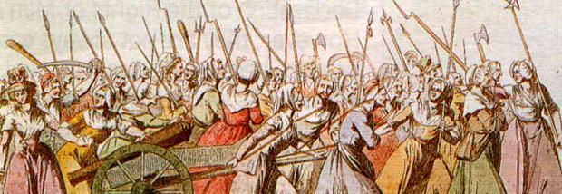 Corrupção: Demóstenes e sua gangue versus Robespierre