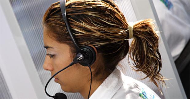 lucros exorbitantes das operadoras de telefonia geram reclamações
