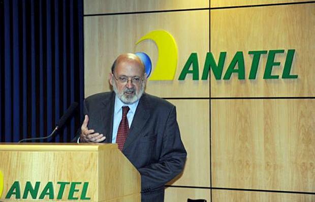 Anatel inicia fiscalização para medir a velocidade de banda larga no Brasil