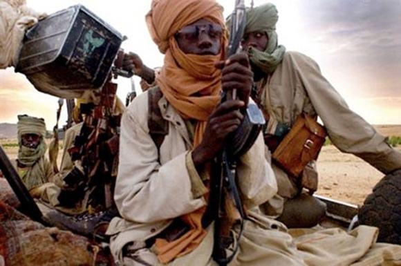 Intervenção francesa não vai consertar a bagunça no Mali