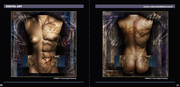 revista+arsart+digital+roberto+remiz-03