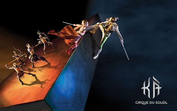 logo+circo+de+soleil