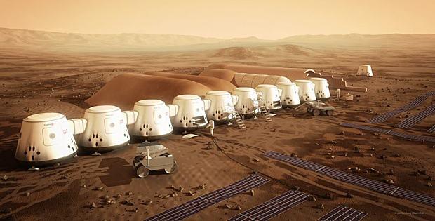 MarsOne+homem+em+marte+2023