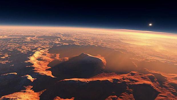 MarsOne+homem+em+planeta+marte+2023