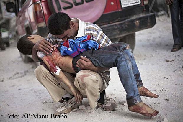 conflito+siria+2013+armas+quimicas-02