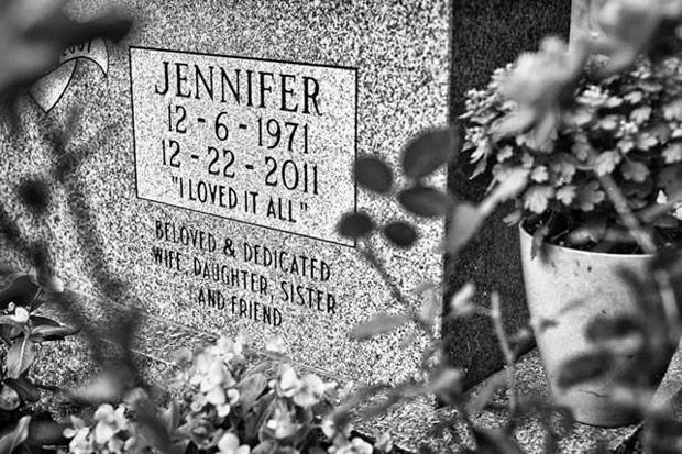 jennifer+angelo+merendino+luta+cancer-20
