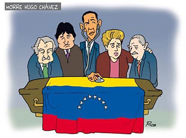 rice-araujo-hugo-chavez-obama