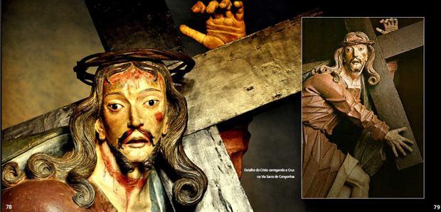 ARSART – Revista Digital Sobre Arte: NÚMERO 06