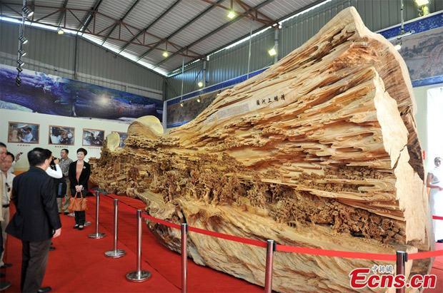 maior-escultura-em-madeira-do-mundo-5